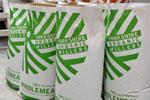 green-bags-1